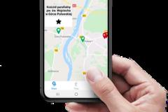gminapulawy-mobile3
