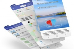 gminapulawy-mobile5