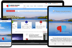 gminapulawy-mobile7