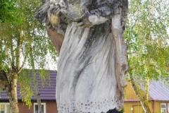Pomnik-św.-Nepomucena-przed-renowacją