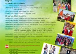 Plakat sponsor2013 1