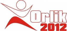 orlik2012 logo