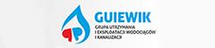 Grupa utrzymania i eksploatacji wodociągów i kanalizacji
