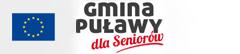 Gmina Puławy dla Seniorów