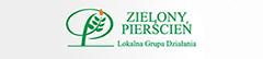 Lokalna grupa działania - Zielony Pierścień
