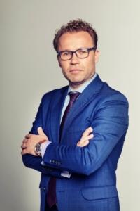Norbert Staszak