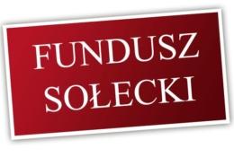 fundusz sołecki 1