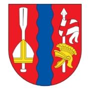 Herb Gminy Puławy