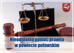 pomoc prawna 2