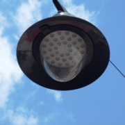 replacement lamp 1504460 1920