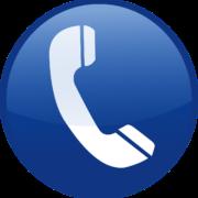 Symbol telefonu