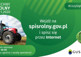 infografika na stronę internetową PSR2020