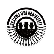 Krajowa Izba Kominiarzy logo