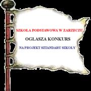 Szkoła Podstawowa w Zarzeczu
