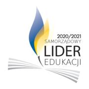 logo jpg1