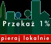 logo przekaz 1 f
