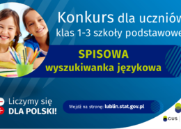 Spisowa wyszukiwanka językowa NSP2021 Grafika