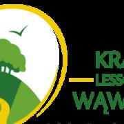 Kraina lessowych wąwozów logo